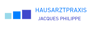 Hausarzt Jacques Philippe Erkelenz